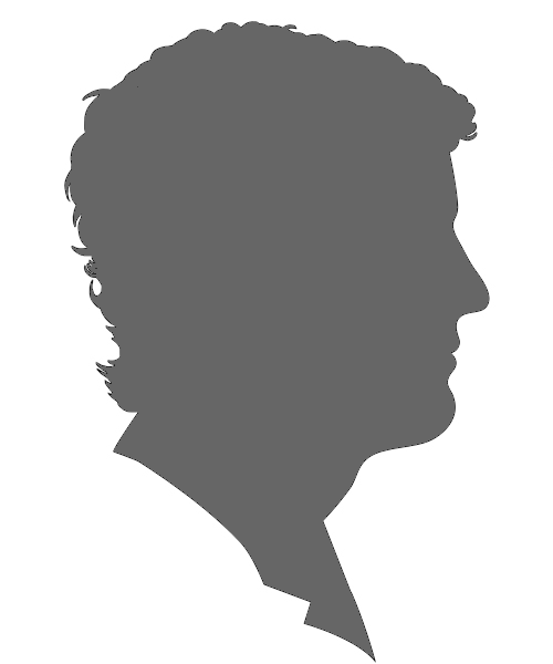 Jan Wotawa